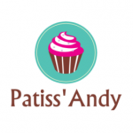 Patiss'Andy
